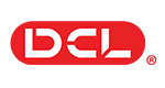 DCL Inc.